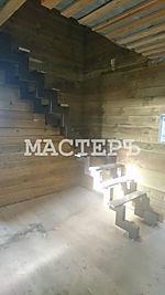 watermarked - DSC_0041 (1).JPG
