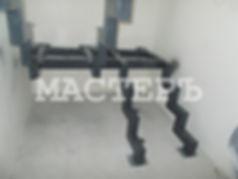 watermarked - DSCN0391.JPG