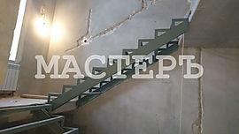 watermarked - маршDSC_0383.jpg