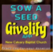 Sow A Seed.jpeg