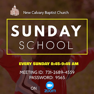 SUNDAY SCHOOL ZOOM FLYER .jpg