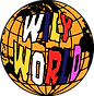 wily world globe.png