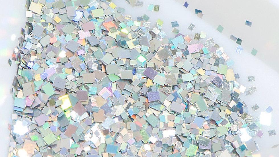 Glitter 2g (1238), Confetti