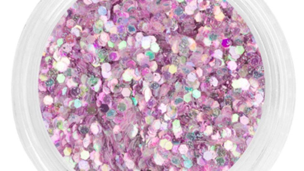 Glitter 2g (098-05-06)