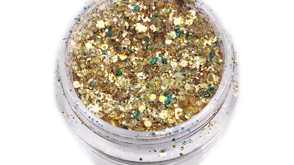Glitter 2g (1397)
