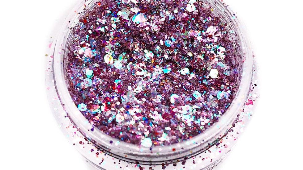 Glitter 2g (1400)