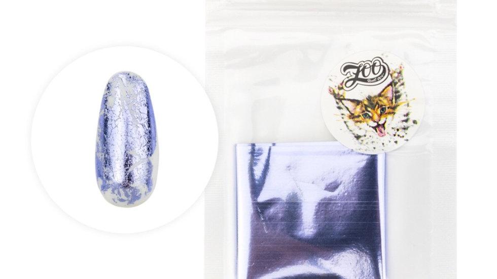 Foil 4x50cm (1424) Lavender gloss