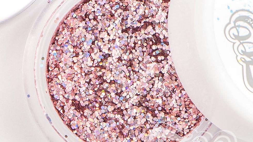 Glitter 2g (1247) Holographic
