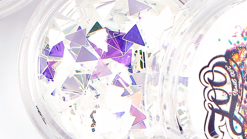 Glitter 1g (1310)