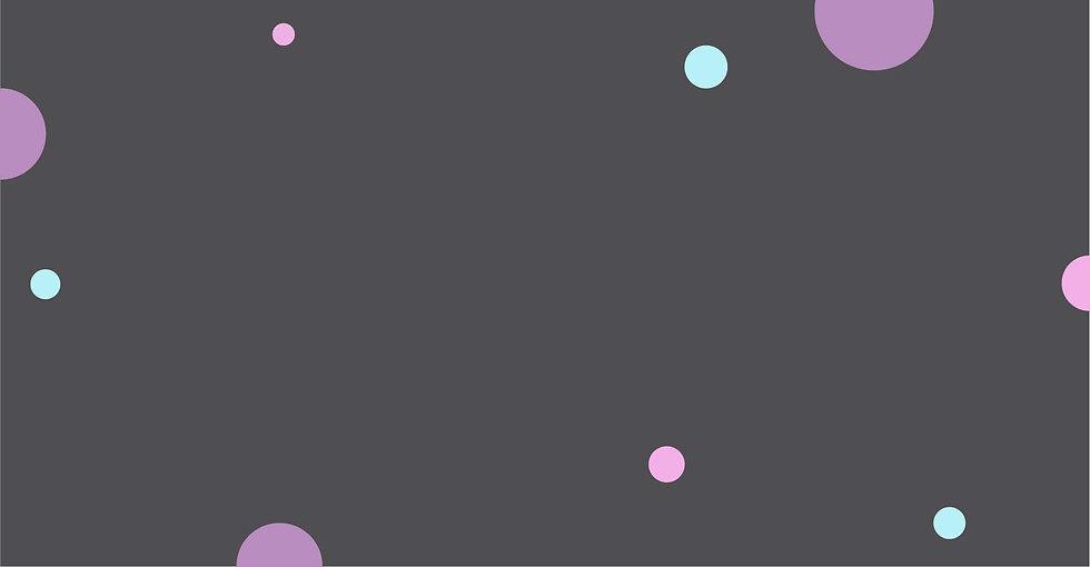фонсайт-01.jpg