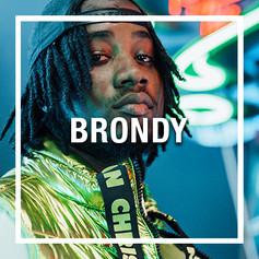 Brondy.jpg