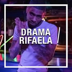 Drama Rifaela.jpg