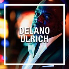 DelanoUlrich.jpg