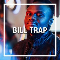 Bill trap.jpg