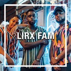 Lirx Fam.jpg