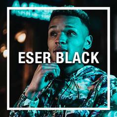 Eser Black2.jpg