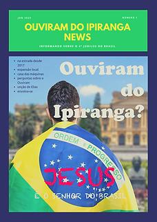ouviram do ipiranga news.png