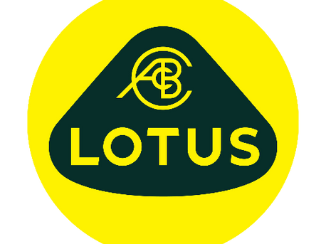 Lotus-logo-2019-1800x1800_edited.png