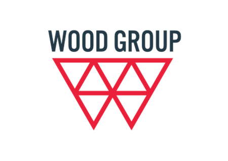 wood-group-takeover-amec-foster-wheeler-