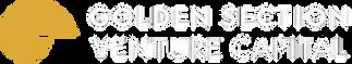 GSTVC logo white_2x.webp