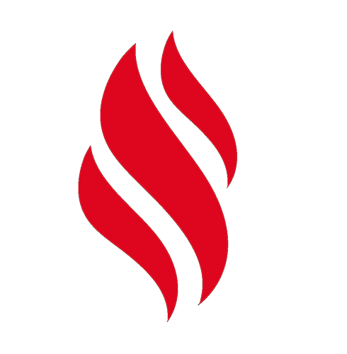 flame-2.png