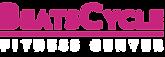 BCtext-logo.png