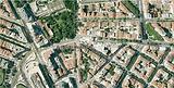 Apart._Edifício_Rua_Pinheiro_Chagas_-_Li