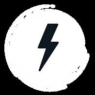 lightning_02.png