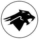 UrbnTiger_Icons-Upd3-15.png