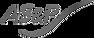 asup-logo-HR_edited.png