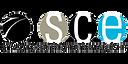 SCE_Logo_RGB_HG-Kopie.png