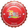 member2020.png