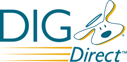 DIG Direct Logo-new.png