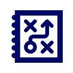 Guidance icon.jpg