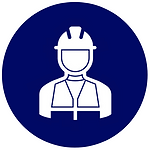 workers-comp-icon-final.png