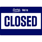closed business.png