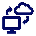 technology cloud icon.jpg