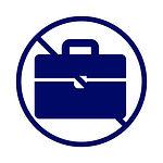 unemployment icon (1).jpg
