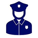 uniformed guards.jpg