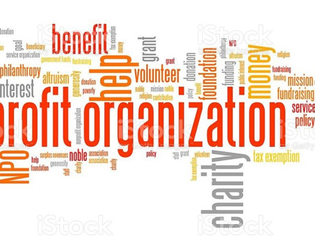 PEO Solutions for Nonprofits