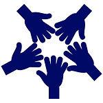Voluntary Benefits icon.jpg