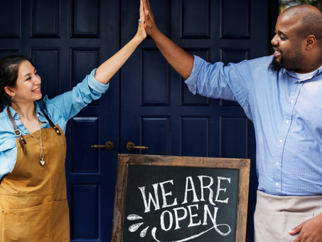 How a PEO Can Help Small Businesses