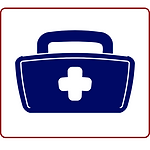 Healthcare Industry icon.png