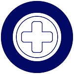 benefits-icon-final.png