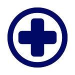 medical staffing.jpg