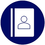 hr-icon-final.png