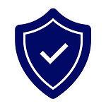 Temp Security.jpg