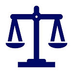 law firm icon.jpg