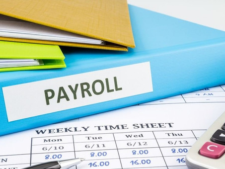 How These 3 Payroll Problems Can Hurt Your Business