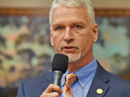 New Florida State Bill Could Threaten PEO Industry